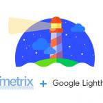 همه چیز درباره آپدیت GTmetrix