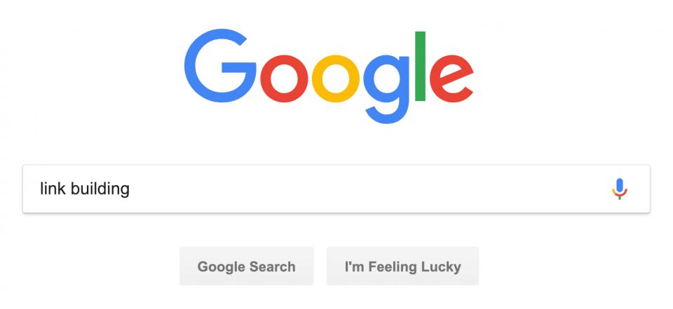 پیشنهادات گوگل