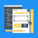 ساختار وب سایت چیست؟
