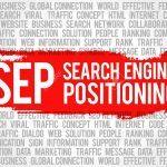موقعیت یابی در موتورهای جستجو Search Engine Positioning
