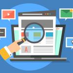 آنالیز گپ یا شکاف محتوا (Content Gap) چیست
